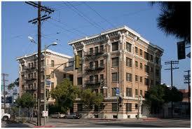 Apartments-3