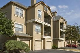 Apartments-7