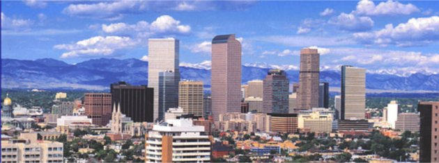 Denver-2